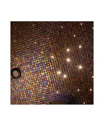 Fibre Optic Ceiling Lighting by Helo Fibre Optic Lighting System Optic Star