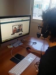 t harger skype pour bureau v koz voice translator indiegogo