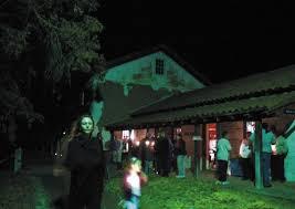 Spirit Halloween Jobs El Paso Tx by Halloween Events In San Luis Obispo County 2017 The Tribune