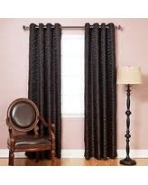 It s New Shopping Deals on Zebra Print Curtains