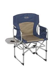 Kamp-Rite Compact Director's Chair 690grand Light Weight Oversized Portable Chair With Mesh Back Storage Pouch And Folding Side Table For Camping Outdoor Fishing 300 Lbs High Capacity Timber Ridge Lweight Bag And Carry Adjustable Harleydavidson Bar Shield Compact Xlarge Size W Ch31264 Steel Directors Custom Printed Logo Due North Deluxe Director Foldaway Insulated Snack Cooler Navy Model 65ttpro Tall Professional Executive With Best Chairs 2019 Onlook Moon Ultralight Alinum Alloy Barbecue Beach