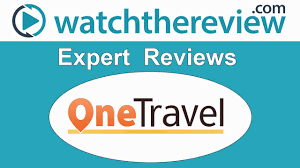 New Discount Code Onetravel.com Code,Flights, Hotels, Holidays, City ... Check City Promo Code Top 10 Punto Medio Noticias One Travel Discount Code Onetravel Coupons New Promo Codes Norwegian Airlines Print Whosale Coupon For Budget Air Ariston Hotel Dubrovnik Deals Onetravel Airline Tickets Recent Us Airways Coupon April 2018 Dollar Car Onetravelcom Codeflights Hotels Holidays City Charter Americas Best Water Parks How To Travel On A Wikibuy Abercrombie Codes May Hot Hudl 2