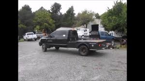 2006 Dodge Ram 3500 Quad Cab Flatbed Truck For Sale | Sold At ... Flatbeds Home Facebook Hillsboro Gii Steel Bed G Ii Pickup Dodge Ram 3500 4x4 Crewcab Flatbed For Sale In Greenville Tx 75402 All Black Double Cab Dually 4th Gen With Flatbed Pickup Trucks 1994 2500 Truck Item L3194 Sold 2012 Ram Hd Single Axle Truck Cummins 66l 305hp 1989 D350 Youtube New 2018 Braunfels Tg340010 Custom For Trucks Farming Simulator 2015 Cm Bed A Chevy Long Srw 84x56x38 1950 102605 Mcg