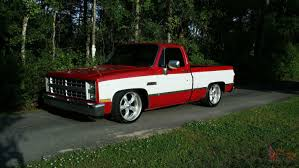 Gmc-c-10 Gallery 53 Ls Engine Swap Into Ol Blue 1971 Chevy Truck Part 6 Diy Metal Chevrolet Suburban 71ch6545c Desert Valley Auto Parts Vccustoms1 1964 Impala Specs Photos Modification Info At 71 Old Collection All Trucks Bumpers New Image Result For C20 White Ck For Sale Near Arlington Texas 76001 01972 Monte Carlo C10 Lmc Shortbed Cversion S7 Ep 31 Youtube 1948 Pickup Motorama Concept Car Page 2 Hot Rod Forum Pickup Wiring Source