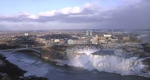 Skylon Tower Revolving Dining Room by 50 Beautiful Niagara Falls Pictures And Photos