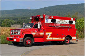 9 Ridiculous Rules About Brush Fire Trucks For Sale - Semi Truck ... Light Duty Rescue Truck Southern Fire Service Sales Ford F550 Brush Truck Pinterest Trucks And Brush Safe Industries Fes Equipment Services 1995 Intertional 4x4 Used Details Trucks Deep South 1997 Eone Hummer 25015 W0858 Youtube For Sale Ksffas News Blog Fire Truck Us Forest Service Going To Idaho Ga Chivvis Corp Apparatus 2017 Iveco Trakker 6x6 Dresden
