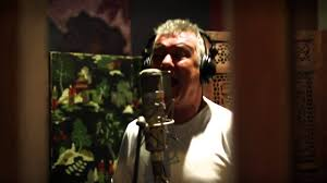 Jimmy Barnes - Hindsight (Album Trailer) - YouTube Deep Purple Machine Head Tribute Lazy Feat Joe Bonamassa Veojam Cgfilmtv Ride The Night Away Jimmy Barnes And Little Steven Mt Smart Qa Youtube Remachined On Behance Resurrection Shuffle Official Flame Trees Lizottes Newcastle 1392016