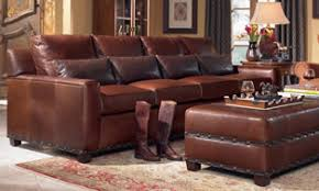 Stickley Furniture Leather Colors by Ourproducts Results U2014 Stickley Furniture Since 1900
