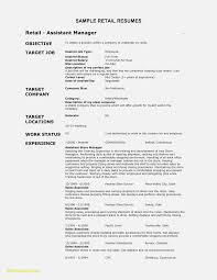 Waitress Job Description For Resume Restaurant Cocktail ... Waitress Resume Rponsibilities Ugyudkaptbandco Waiter Resume Sample Detail 8 Waitress Job Description And Bartender Inspirational Floatingcityorg 13 Top Risks Of Attending Information Sver Descriptionme Duties Lead For Nightclub Alluring Restaurant Head Cv 5 Star Restaurant Star Cocktail For 70 Complete Guide 20 Examples
