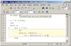 matlab simulink mathworks benelux