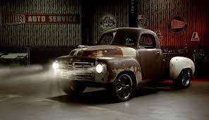 100 Studebaker Truck Parts Jeremys 1951 2R5 Holley My Garage