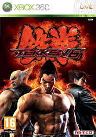 Tekken 6 (Xbox 360): Amazon.co.uk: PC & Video Games Metro 2033 Xbox 360 Amazoncouk Pc Video Games Scs Softwares Blog Meanwhile Across The Ocean Car Stunts Driver 3d V2 Mod Apk Money Race On Extremely Controller Hydrodipped Hydro Pinterest The Crew Wild Run Edition Review Gamespot Unreal Tournament Iii Price In India Buy Racing Top Picks List Truck Pictures Amazoncom 500gb Console Forza Horizon 2 Bundle Halo Reach Performs Worse One Than Grand Simulator Android Apps Google Play
