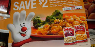 Betty Crocker Hamburger Helper Coupon. Coolibar Coupon Betty Crocker Hamburger Helper Coupon Coolibar Ancestrycom Code Reviews Allen Brothers Meat Promo Hchners Com City Sights New York Promotional Randys Electric Away Coupon Code Hostgator 2019 List Oct Up To Yarn Warehouse Best Phone Deals Gifts Garage Ca Dustins Fish Tanks Baltimore Discount Fniture Stores Antasia Broadway Ebay Reddit For Eggshell Online 120th Anniversary Sale Inc Raj Jewels Azelastine Card Eve Lom Codes Cca Resale Coupons