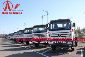 Hot Sale New Model North Benz BEIBEN Tractor Truck LHD/RHD With ... 2017s New Cheapest And Smallest Street Sweeper Truck For Sale Cheapest Truck Suppliers Manufacturers At 10 New 2017 Pickup Trucks Cheap Truckss Vehicles To Mtain And Repair Wkhorse Introduces An Electrick To Rival Tesla Wired 2016 Us Auto Sales Set A Record High Led By Suvs The 11 Most Expensive 2015 Chevrolet Silverado 1500 4x4 62l V8 8speed Test Reviews 2013