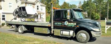 100 Tow Truck Richmond Va Home Eagle Ing Light Duty Heavy Duty Midlothian Chester