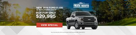 100 Brother Truck Sales Lebanon Ford New Ford Service Financing In Lebanon NH