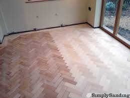 Parkay Floors Xps Mega by Parquet Flooring Unfinished Solid Prime Oak Blocks Parquet