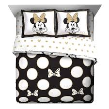 Minnie Mouse Bedroom Set Full Size by Twin U0026 Full Size Bedding Sets Babies