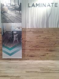blue hawk premixed vinyl tile grout instructions 100 images