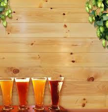 Kbc Pumpkin Ale 2015 by Brewery Taproom Kretschmann Brewing Company