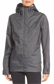 best 10 north face waterproof jacket ideas on pinterest north