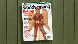 scroll saw woodworking u0026 crafts