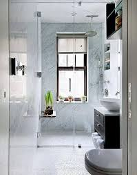 15 most effective small bathroom design ideas remodeling