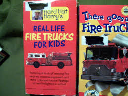 LOT OF 3 VHS ~ There Goes A Fire Truck, Real Life Fire Trucks For ... Matchbox Garbage Truck Large Walmartcom First Allectric Garbage Truck In California Electrek Amazoncom Think Gizmos Friction Toys For Boys Girls Toy Trucks Crashes Into Columbus Circle Subway Station Driver Boy Mama A Trashy Celebration Birthday Party The Top 15 Coolest For Sale In 2017 And Which Is Love Lovers Evywhere Children With Blippi Learn About Recycling Some Towns Are Videotaping Residents Streams American When It Comes To Trucks Bigger No Longer Better Star