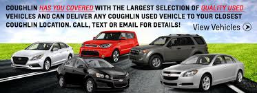 Columbus Ford Dealer In Circleville OH | Chillicothe Grove City ... Truck Dealerss Youngstown Ohio Dealers Tsi Sales Motor Group Bridgeport Oh New Used Cars Trucks Service Craigslist Ccinnati For Sale By Owner Options On In 1920 Car Design Diesel For In Corrstone Fancing Jordan Inc Dealer Insurance Pathway Squared Auto Akron Preowned Autos Cuyahoga Falls 30 Cool Ohio Dodge Dealers Otoriyocecom Galpolis Chevy Coughlin Chillicothe Buick Gmc Volvo Semi Miami Fl