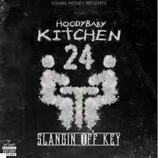 No Ceilings 2 Mixtape Download Mp3 by Download Mp3 Lil Wayne Get Ya Gat Ft Lucci Lou U0026 Hoodybaby