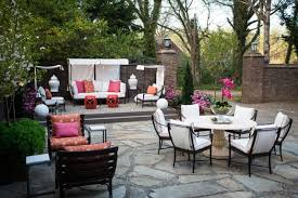 Allen Roth Patio Furniture Cushions by Stylish Allen Roth Patio Furniture You Can Get U2013 Decohoms