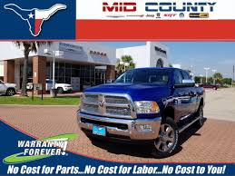 2018 Ram 2500 Lone Star | Port Arthur TX | VIN#: 3C6UR5DL7JG327606 ... 2018 Ram 1500 For Sale In F Mn 1c6rr7tt6js124055 New 2019 For Sale Kokomo In Bedslide Truck Bed Sliding Drawer Systems 5year1000mile Diesel Powertrain Limited Warranty Trucks 1997 Dodge 4x4 Xcab Lifted 6 Month Photo Picture 2017 Rebel Black Edition Truck The Prospector Xl Is An Expeditionready With A Warranty 2014 Ram Promaster Truck Camper Dubuque Ia Rvtradercom Certified Preowned 2016 2500 Laramie Longhorn W Navigation Review Car And Driver Lease Incentives Offers Near Dayton Oh