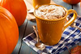Dunkin Donuts Pumpkin Muffin Release Date by Pumpkin Spice Everything Is Back And It U0027s Never Too Early