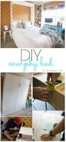 Moddi Murphy Bed by Diy Wall Bed Zoomroom Murphy Bed Desk Queen Size Wall Bed