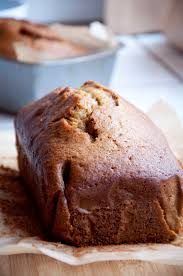 Downeast Pumpkin Bread by Baking Cat Bakes U2013 Just Some Baking