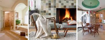ideal tile paramus new jersey the tile shop hamilton new jersey nj near trenton floor