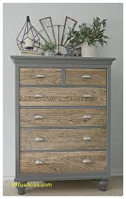 Dresser Refinishing Ideas Unique 25 Best About Grey Painted Furniture On Pinterest