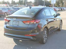 New 2018 Hyundai Elantra SelVIN 5npd84lf2jh256999 In Greenville ... Greenville Police Dept Unveils New Recruitment Truck New 2018 Hyundai Elantra Selvin 5npd84lf2jh256999 In Used Chevrolet Silverado 1500 Vehicles For Sale Anderson Ford Dealer Cars Trucks For Sc Toyota Tacoma In 29621 Autotrader Lake Keowee Dealership Seneca Serving Discount Nissan Near Nc Nobsville Pickup In Indianapolis Kia Sportage Lxvin Kndpm3acxj7312364 Greer Burns Rock Hill Local Charlotte Chevy Fred Of Charleston Dealership