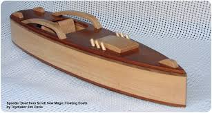 toy boat kits plans diy free download how to make a bar out of