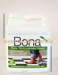Bona Floor Polish Remover by Bona For Tile Laminate Floors Marble Stone Sealing Melbourne