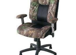 Serta Memory Foam Managers Chair by Amazoncom Serta Leather Memory Foam Manager 039 S Chair Sams
