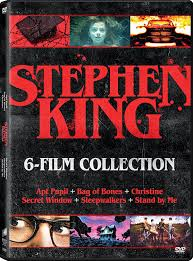Stephen King: 6 Horror Movie Collection Apt Pupil + Christine + More ... Stephen King Trucks Elegant Waylon Aldrich S Custom 09 Peterbilt 389 Pet Sematary Book By Official Publisher Page Maximumordrive Explore On Deviantart Uds Truck Simulator Wiki Fandom Powered Wikia The 2017 Cadian Challenge Crowns A Winner Nz Driver Magazine May 2018 Issuu Airfix A03313 Bedford Mwd Light 148 Armored Truck Flips During North Houston Crash A Stephenking Classic Retire With This Highway To Heck Part 2 Maximum Ordrive 1986 Carsguide