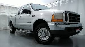 Used 2001 Ford Vehicles For Sale In Hammond, LA | Ross Downing Chevrolet 1968 Ford F250 For Sale 19974 Hemmings Motor News In Sioux Falls Sd 2001 Used Super Duty 73l Powerstroke Diesel 5 Speed 1997 Ford Powerstroke V8 Diesel Manual Pick Up Truck 4wd Lhd Near Cadillac Michigan 49601 Classics On 2000 Crew Cab Flatbed Pickup Truck It Pickup Trucks For Sale Used Ford F250 Diesel Trucks 2018 Srw Xlt 4x4 Truck In 2016 King Ranch 2006 Xl Supercab 2008 Crewcab Greenville Tx 75402