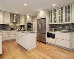 L Shaped Kitchen Layout Ideas With Island Best Of Dazzling Layouts