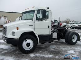 2003 Freightliner FL80 For Sale In Kansas City, KS By Dealer Conklin Fgman Buick Gmc In Kansas City Mo Truck Ulities Inc Mn Crane Rental Service Sales Snow Blue Ridge Auto Plaza New Used Cars Box Straight Trucks For Sale Missouri 2001 Peterbilt 378 Oil Field 474338 Miles State Line Nissan A Leading Dealership Heavy Duty Parts And Repair Serving The Pickup Caforsalecom Rosehill Farms Plant Garden Nursery N Custom Lifted Chevrolet In Merriam 2005 Sterling Acterra Cab Chassis Auction Or Lease