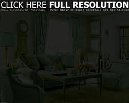 Small Rectangular Living Room Layout by Amazing Small Rectangular Living Room Layout Decoration Ideas