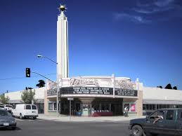 Tower Theatre (Fresno, California) - Wikipedia Craigslist Ma Cars By Owner 2019 20 Top Car Models Tower Theatre Fresno California Wikipedia Fniture Turlock Applied To Your Home Michael Chevrolet New Dealership In Ca Serving Keller Motors Chevy Gmc Buick Dealer Serving Visalia Furnishing Bia Monaco Rvs For Sale 89 Near Me Rv Trader 20 Asanti Af128 Black Face With Chrome Lips Off A W212 Mbworld Design Orl