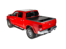 100 Toyota Tundra Truck Bed Covers BAK R15410 RollBAK Hard Retractable Cover 787 For