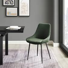 inosign esszimmerstuhl lennox 2er set sitz und rücken gepolstert in 3 verschiedenen farben