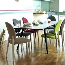 Retro Dining Table Set Diner And Chairs For Sale